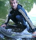 Adriastör 19 kg 2012