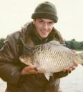 Karausche 3,77 kg 2004
