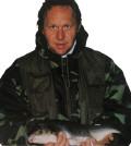 Nase 2,7 kg 1998
