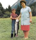 Seesaibling 6,22 kg 1972
